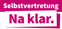 Internet-Seite zur Selbst-Vertretung - Lebenshilfe-Landesverband Bayern auf padlet.com