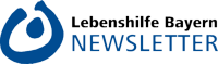 Newsletter-Logo (Bild: LHB)