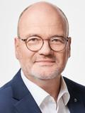 Dr. Jürgen Auer (Foto: Lebenshilfe Bayern / Jens Wegener)