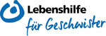 Lebenshilfe GeschwisterNetz (Logo: Lebenshilfe)