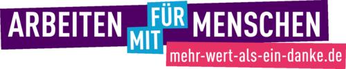 Logo der Aktion (Bild: Stiftung St. Franziskus Heiligenbronn)