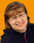 Karin Dummert