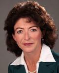 Ellen Dünkel-Stahl