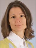Annamaria Dombi
