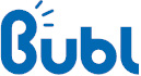 Bubl-Logo (Bild: Lebenshilfe-Bundesvereinigung)