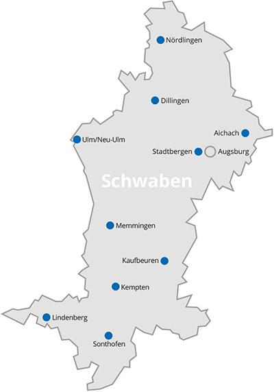 Lebenshilfe Bayern Schwaben Details